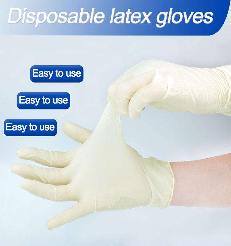 beige-latex-gloves-07