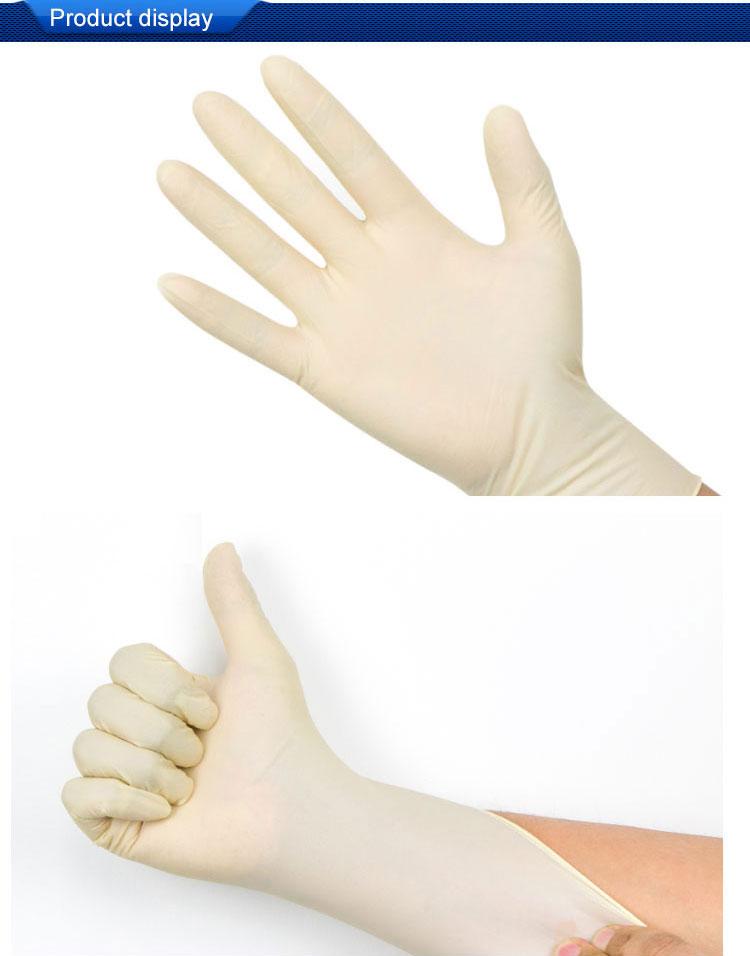 beige-latex-gloves-10