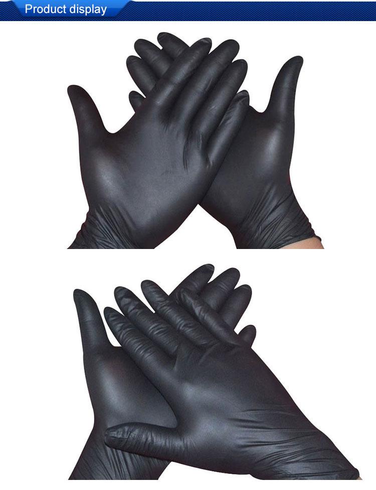 black-nitrile-gloves-07