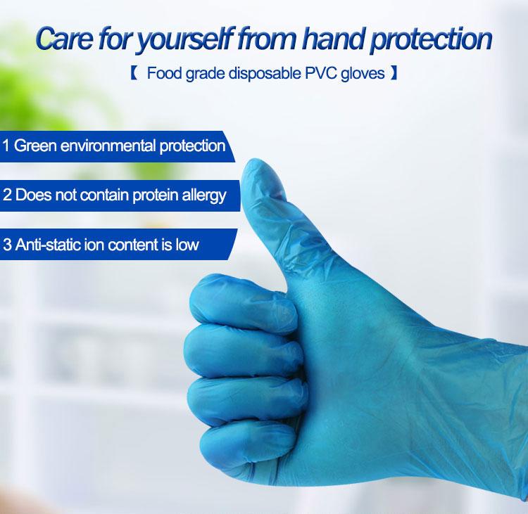 blue-pvc-gloves-01