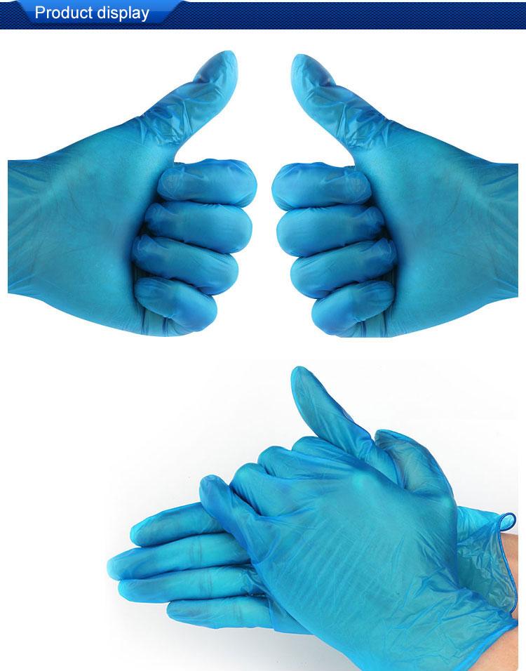 blue-pvc-gloves-04