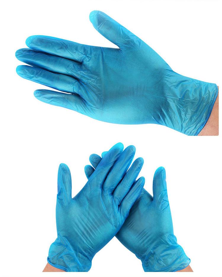 blue-pvc-gloves-05
