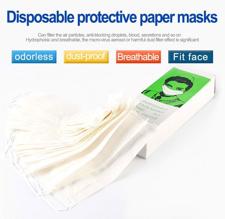 disposable-paper-face-mask-01