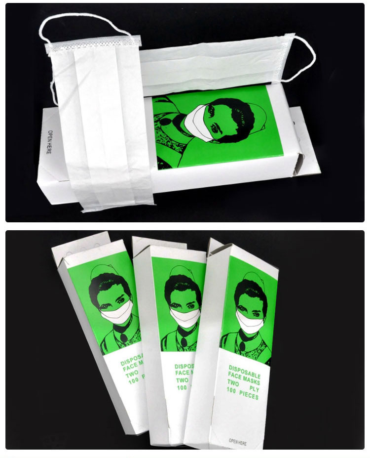 disposable-paper-face-mask-05
