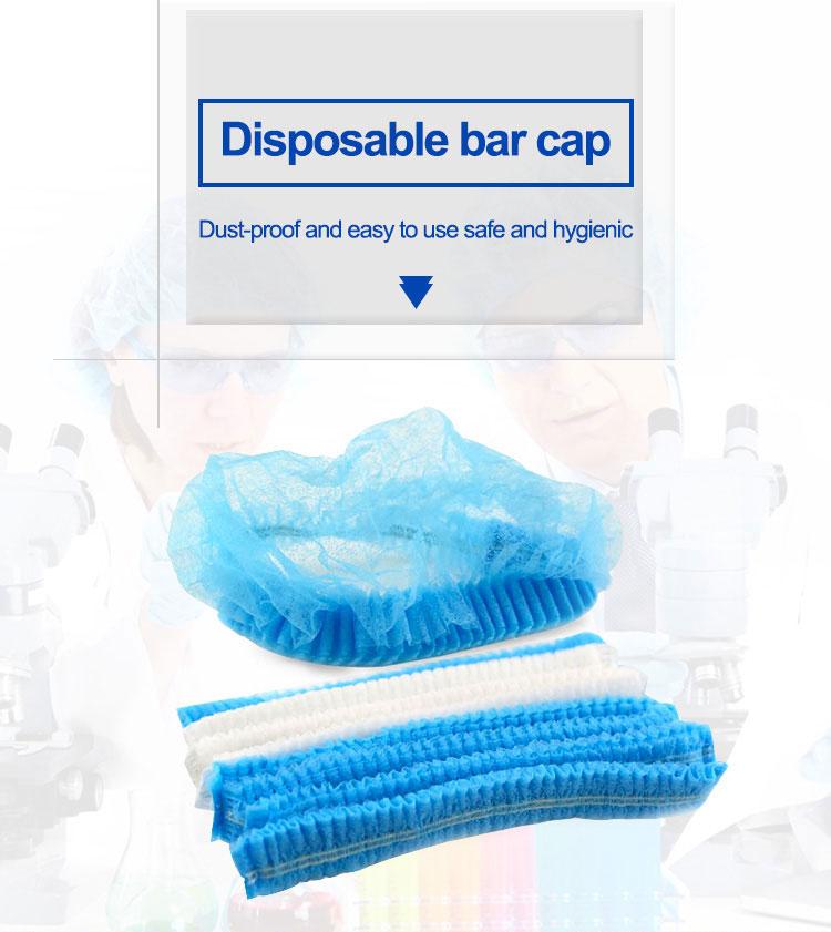 disposable-strip-clip-cap-01