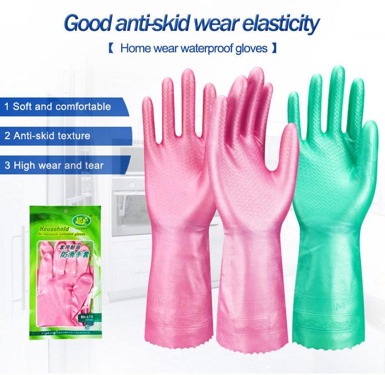 household-gloves-01