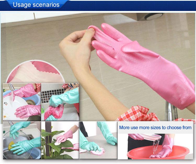 household-gloves-03