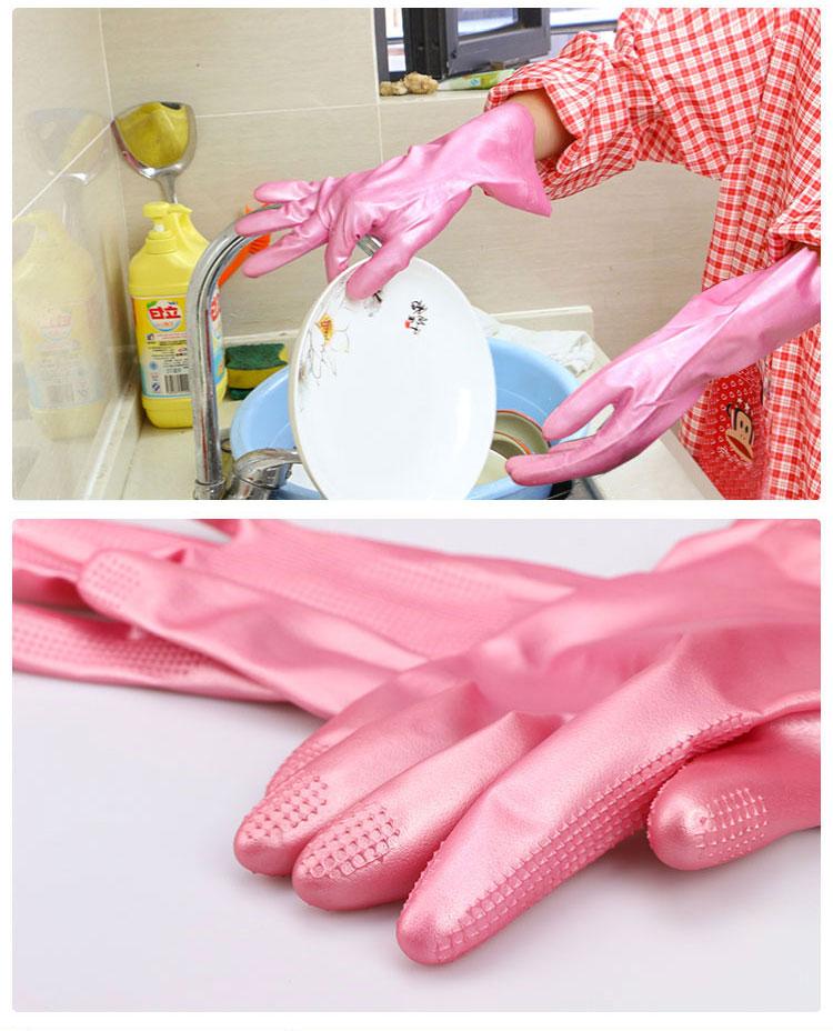 household-gloves-05