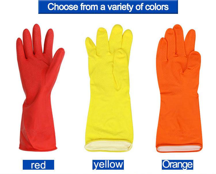 latex-household-gloves-02