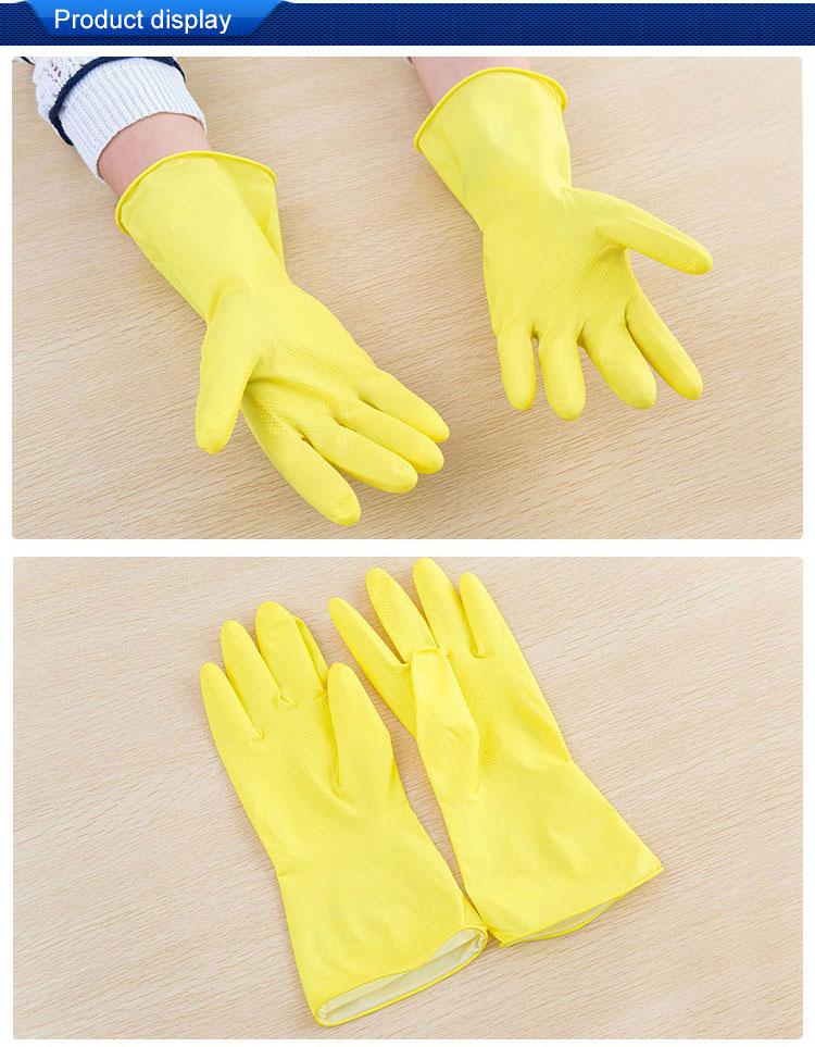 latex-household-gloves-03