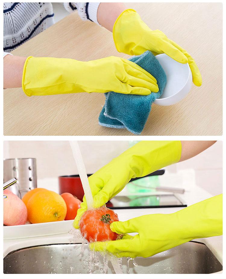 latex-household-gloves-04