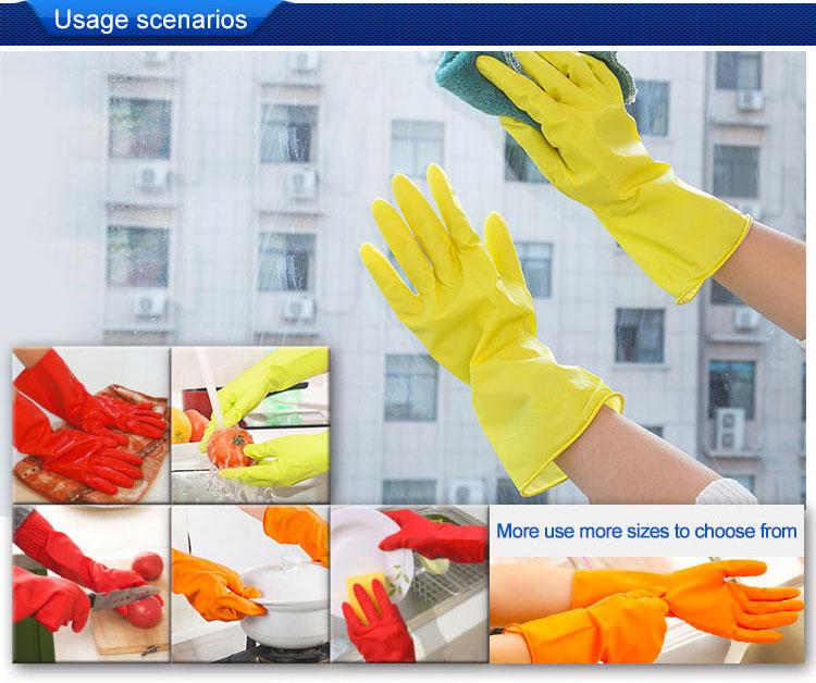 latex-household-gloves-05