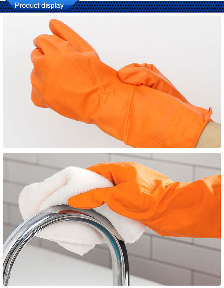 latex-rubber-washing-gloves-05