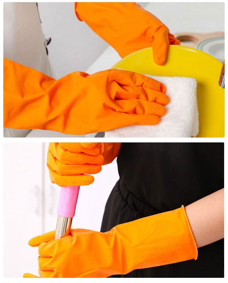latex-rubber-washing-gloves-06