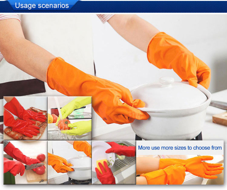 latex-rubber-washing-gloves-07