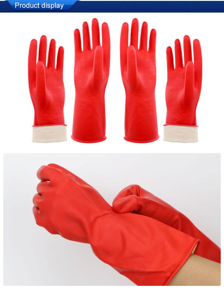 latex-washing-gloves-01