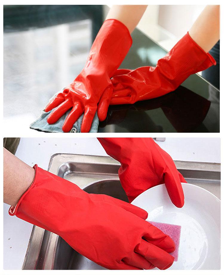 latex-washing-gloves-02
