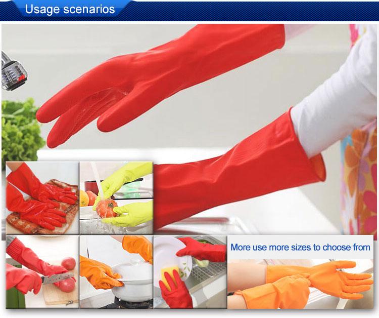 latex-washing-gloves-03