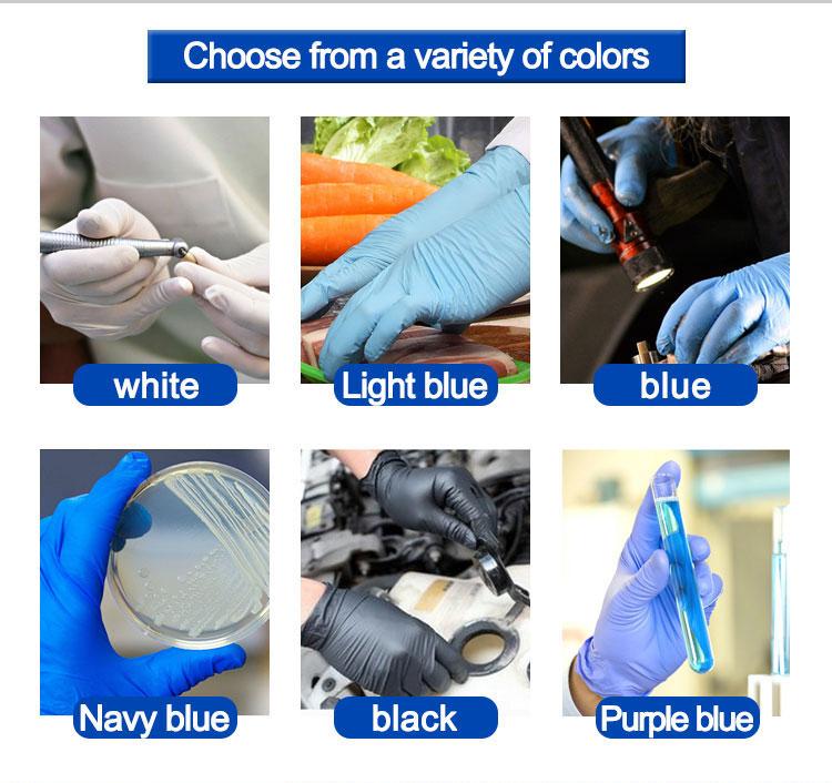 light-blue-nitrile-gloves-08