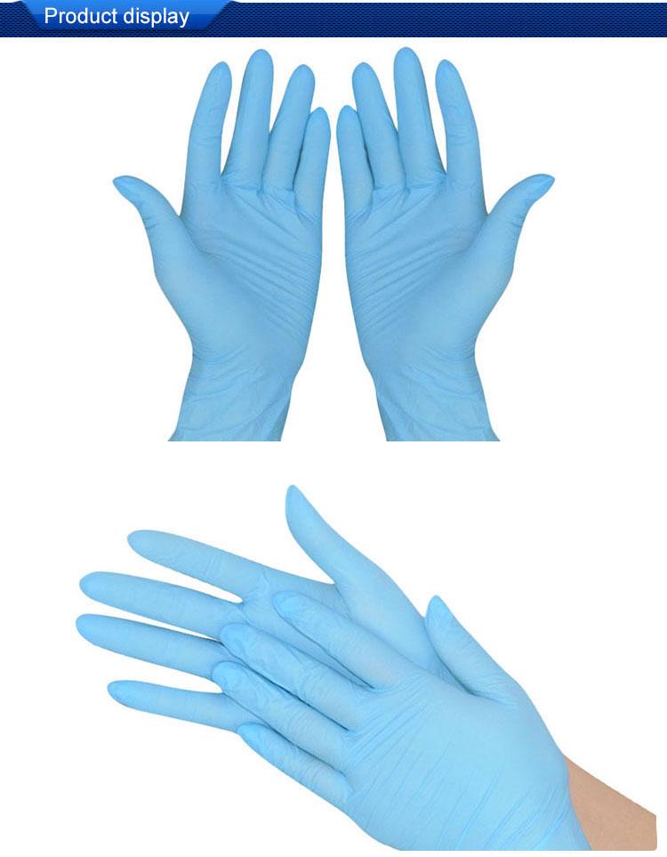 light-blue-nitrile-gloves-11