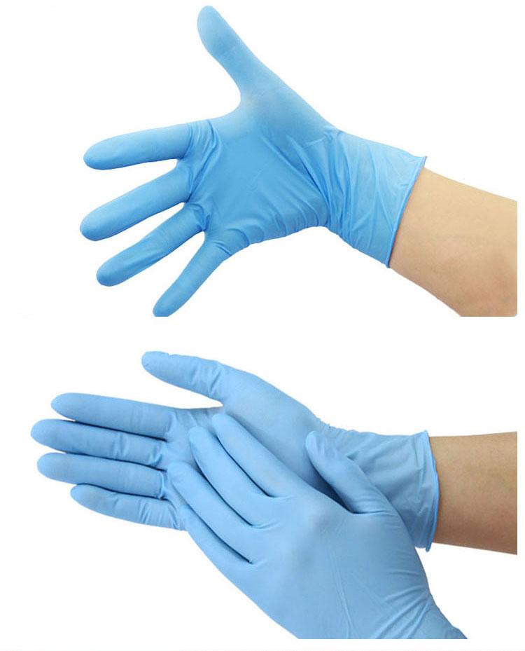 light-blue-nitrile-gloves-12