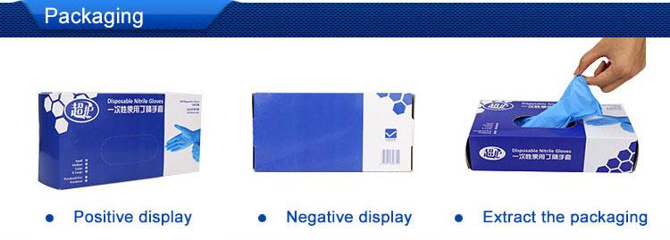 light-blue-nitrile-gloves-13