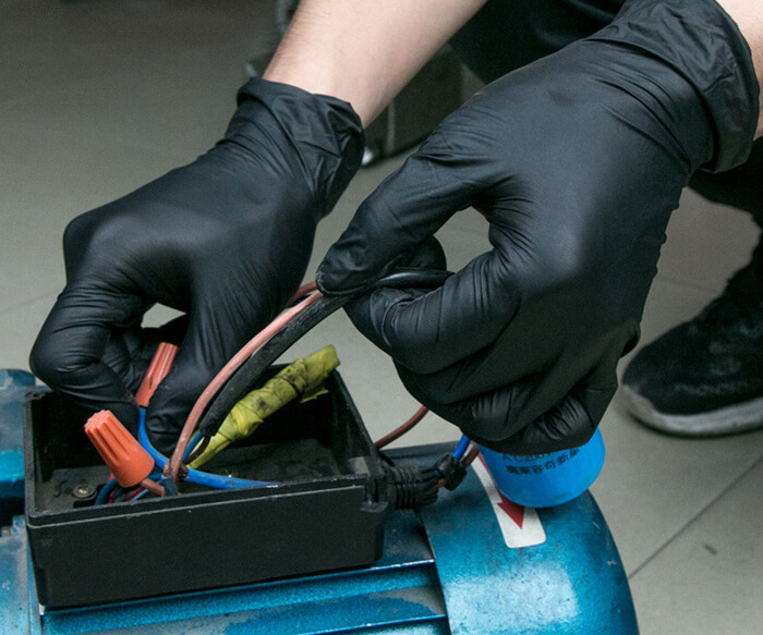 protection-of-industrial-gloves-01
