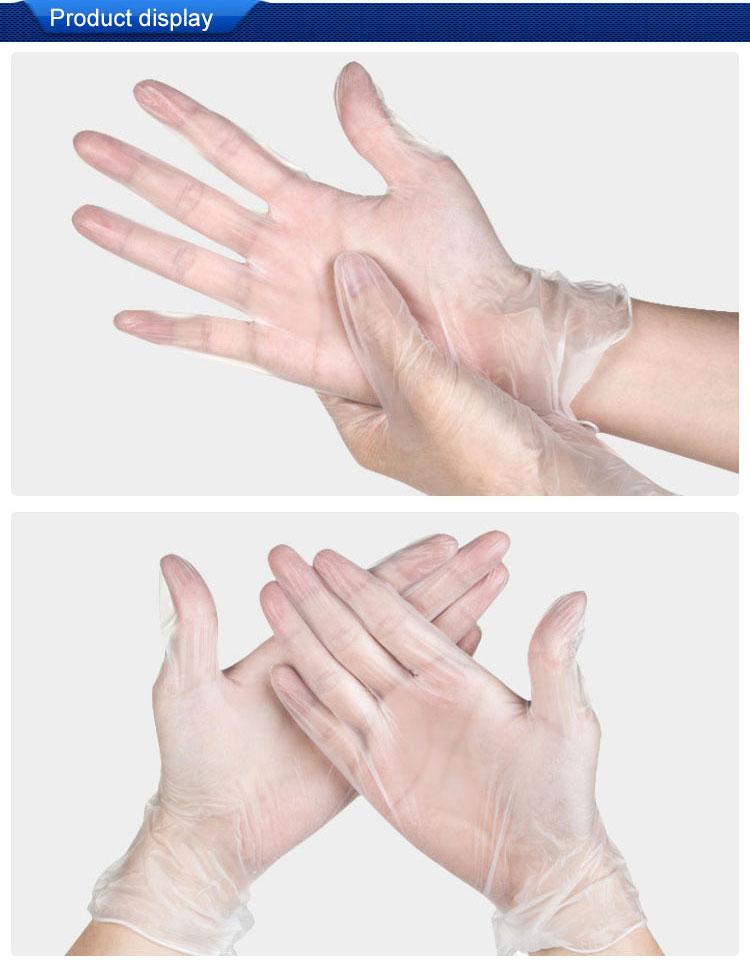 pvc-gloves_04