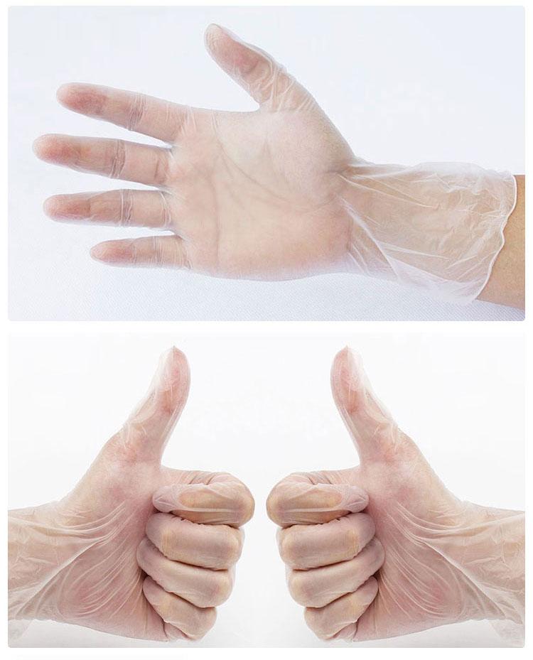 pvc-gloves_05