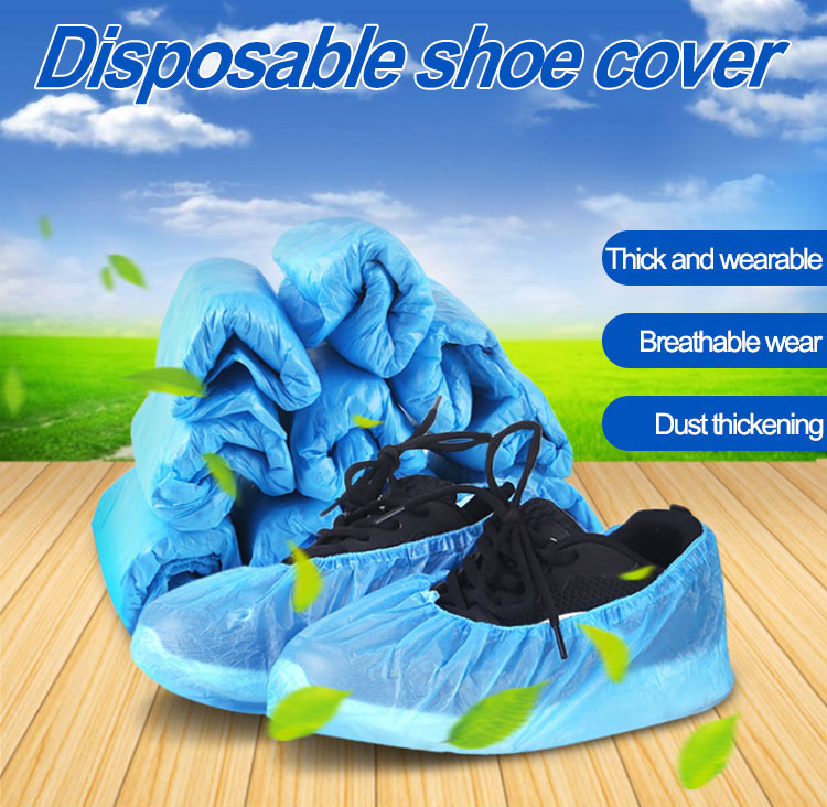 shoe-cover-06