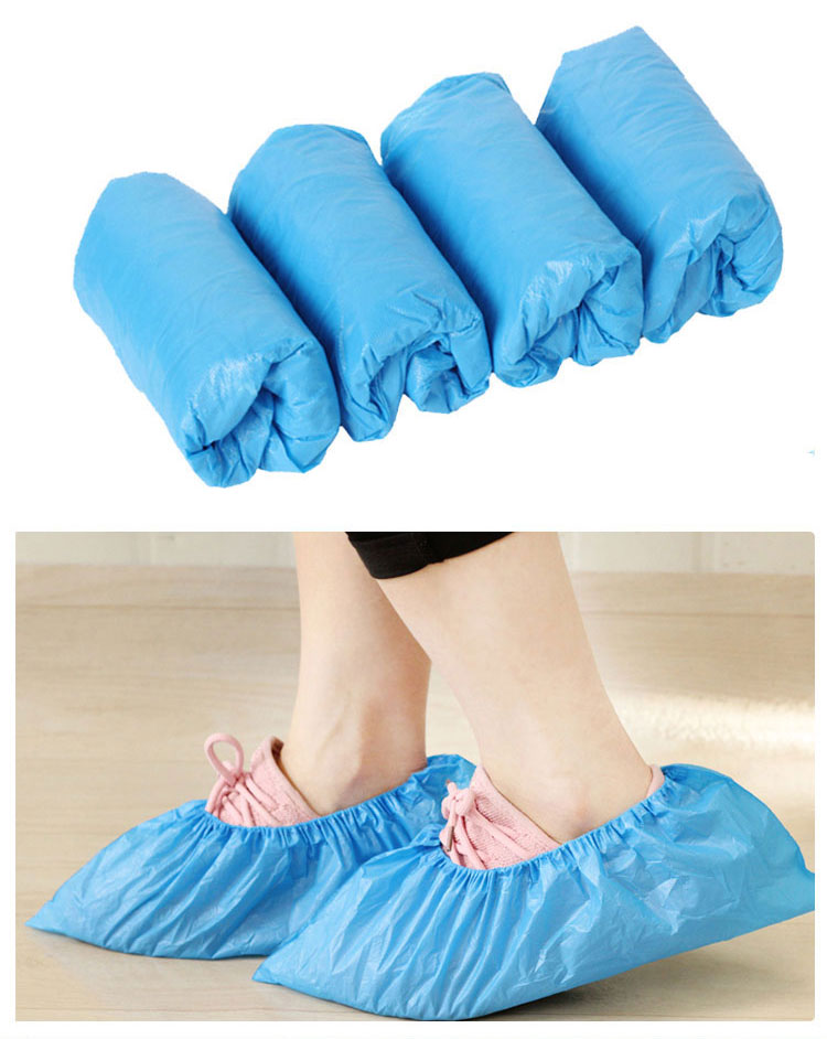 shoe-cover-10