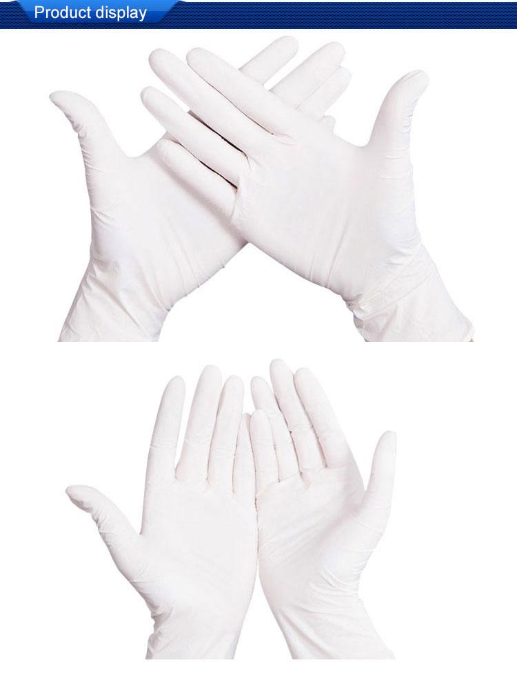 white-nitrile-gloves-06