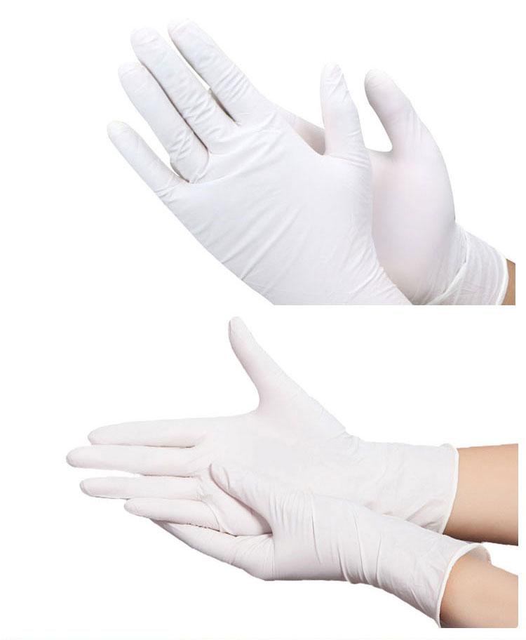 white-nitrile-gloves-07