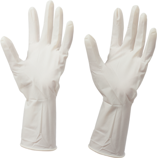 5 Best Places to use Surgical Gloves other than Hospitals